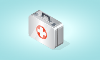 Silver Private Health Cover: How Does It Work?