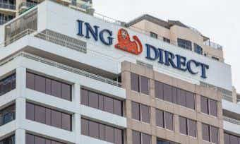 ING cuts and hikes a number of home loan rates