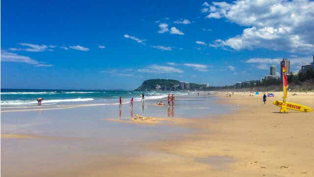 Drive Sydney To Brisbane: The Top 5 Stops Along The Way