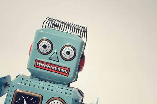 Robo Advisors for Self Directed Investors