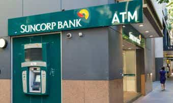 Suncorp joins trend to cut fixed home loan rates
