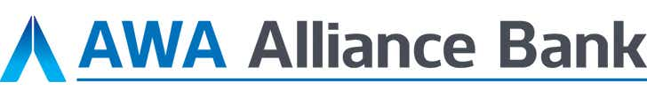 awa alliance bank