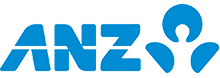 ANZ Insurance at Canstar