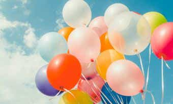 What Is A Balloon Payment And Could It Inflate Or Deflate Your Total Car Loan Cost?
