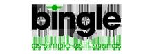 Bingle Insurance at Canstar