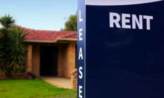 Most affordable (and expensive) capital cities for rent in Australia