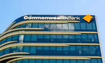 Commonwealth Bank cuts home loan interest rates