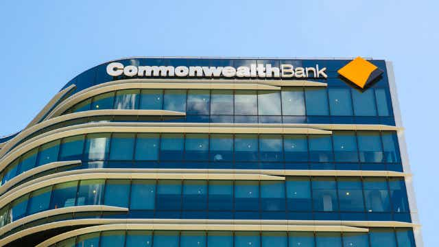 Commonweatlh Bank