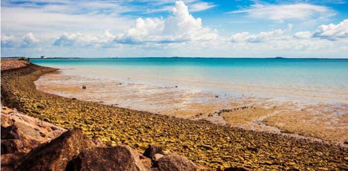Stamp Duty Darwin Northern Territory