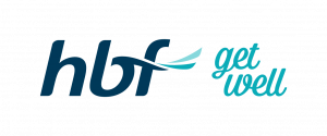 HBF Travel Insurance | Canstar