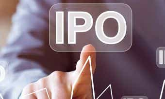 Investing in IPOs - How does it work?