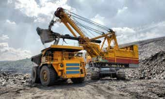 ASX 200 weekly: Fortescue Metals, BHP and Rio Tinto rise