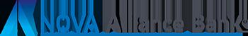 Nova Alliance Bank home loans