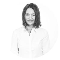 Rani Cohen
