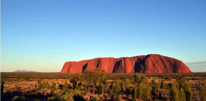 Stamp Duty Northern Territory