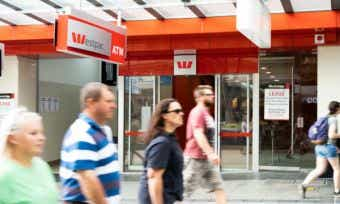 Westpac hikes credit card interest rates ahead of possible RBA rate cut