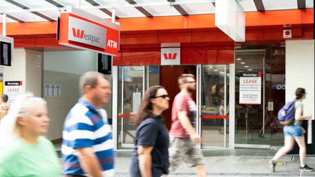 Westpac hikes credit card interest rates ahead of possible