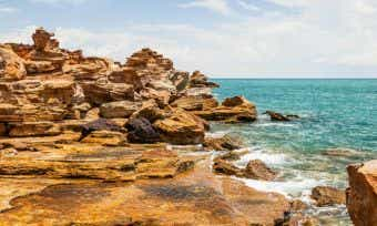 How Much Stamp Duty Do You Pay On Property In Western Australia?