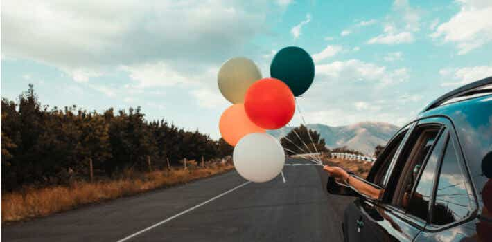 Balloon payments and car loans