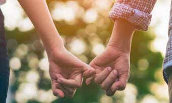 Life Insurance For Couples - Is Life (Insurance) Better Together?
