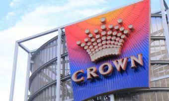 ASX 200 weekly: Crown Resorts, Seven, BHP and Fortescue Metals lift
