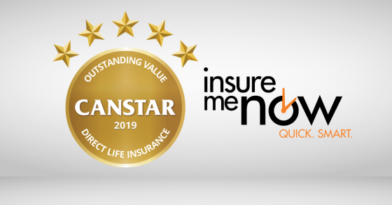 Insure Me Now Direct Life Insurance Star Ratings