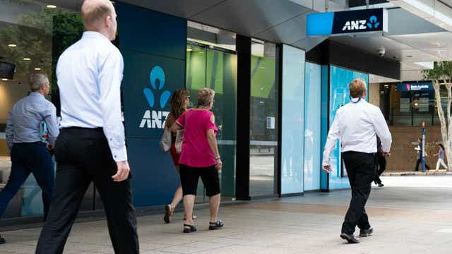ANZ cuts home loan interest rates in May 2019