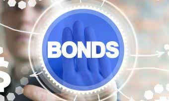 4 Ways to Buy Investment Bonds