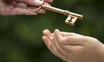 Life's two certainties? An overview of inheritance and estate taxes in Australia
