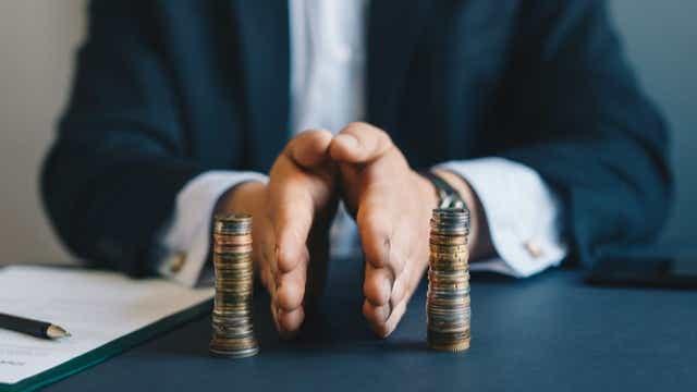 Salary sacrificing