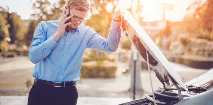 Short term personal loans for car repairs