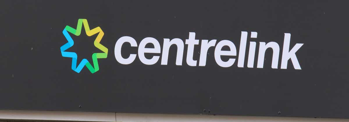 Personal Loan Options For People On Centrelink Canstar