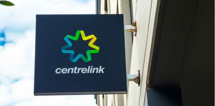 Personal Loans on Centrelink