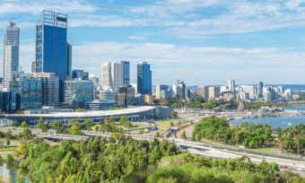 Heaven On Perth? A Guide To Home Loans In WA's Laid-back And Liveable Capital