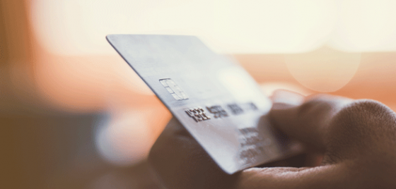 Which credit card provider has the most satisfied customers in Australia?