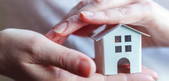 Home-Insurer