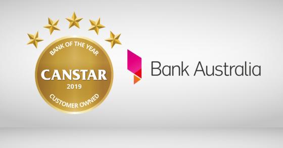 Customer-Owned-Bank-2019