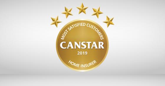Home-Insurer-Award-2019