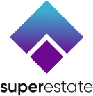 superestate logo