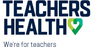 Teachers Health Insurance