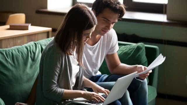 APRA home loan rule change
