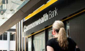 CBA last of the big four banks to slash savings rates after RBA cash rate cuts