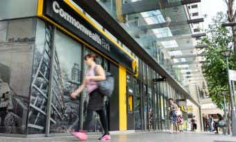 Commonwealth Bank & ANZ cut fixed rate home loans