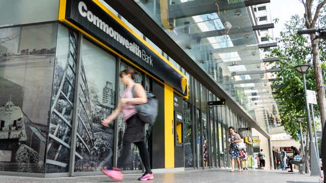 Commonwealth Bank cuts fixed rate loans in July 2019