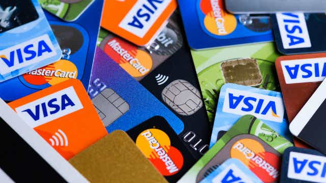 Credit card interest rate movements with June and July RBA cash rate cuts
