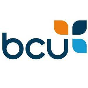 bcu term deposits