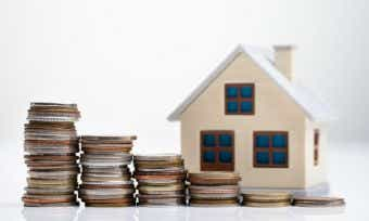 Switching home loans: Looking for a better deal?