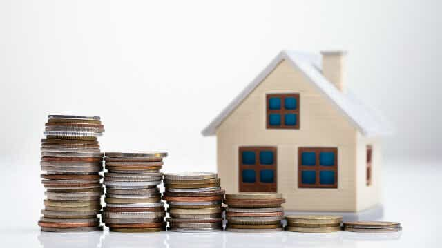 switching home loans