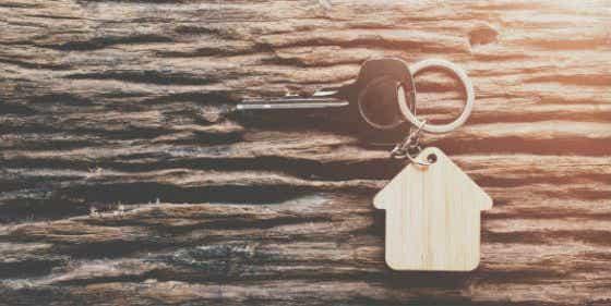 landlord insurance 2019 hub page image
