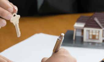 What is loan-to-value ratio (LVR) and what can it mean for your home loan?